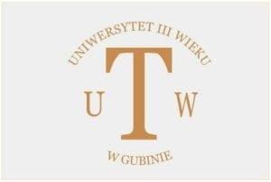 logo_utw