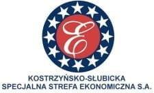 sponsorzy_kssse