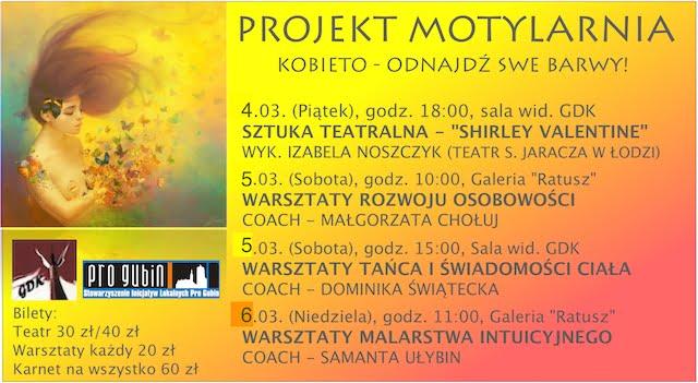 Motylarnia-banner