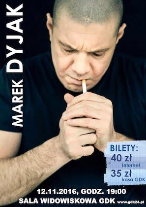 koncert-dyjak-net-300