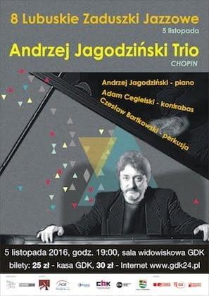 jagodzinski-640-1-kopia