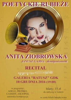 plakat-anita-ziobrowska-300