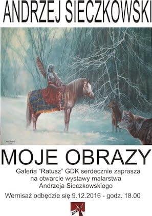 plakat-sieczkowski-300