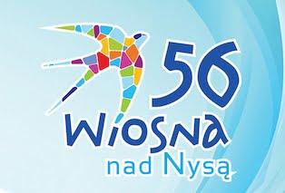 logo wnn - identyfikator