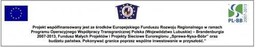 logotypy_euroregion
