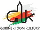 logo-gdk